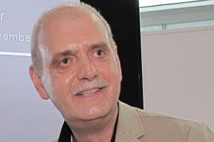 Matthias Böde