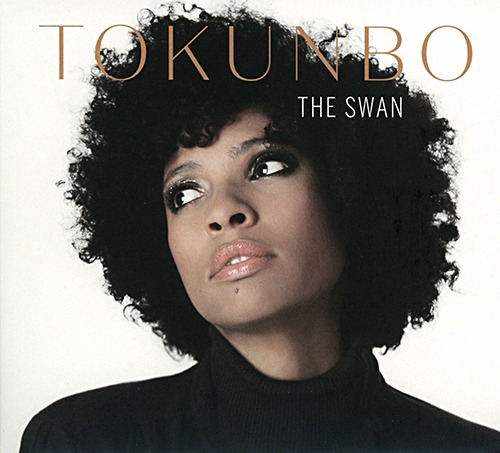 Tokunbo - The Swan