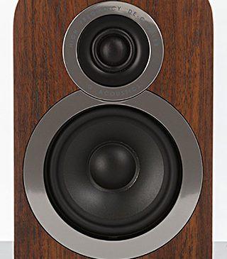 Q_Acoustics_Q3010i_Walnut_NoGrille_Front