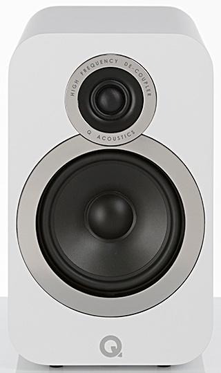 Q_Acoustics_Q3020i_White_NoGrille_Front