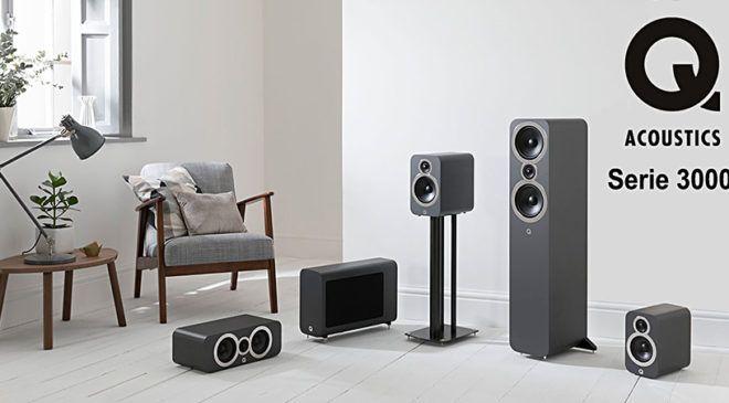 Q_Acoustic_Serie_3000i