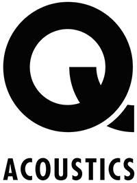 Q_Acoustics_Logo