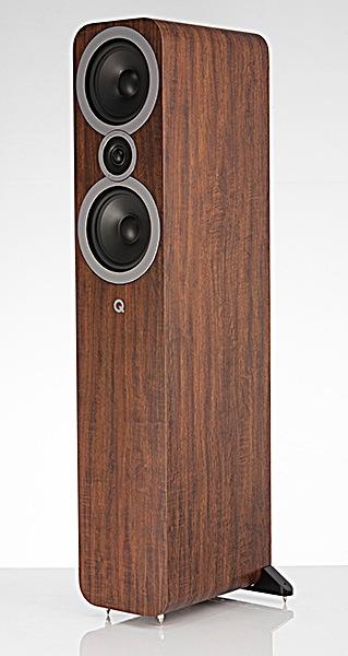 Q_Acoustics_Q3050i_Walnut_NoGrille