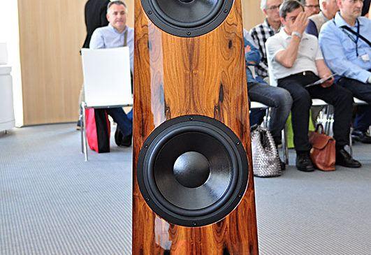 Kaiser_Acoustics_Kawero!_High_End_Munich_2018
