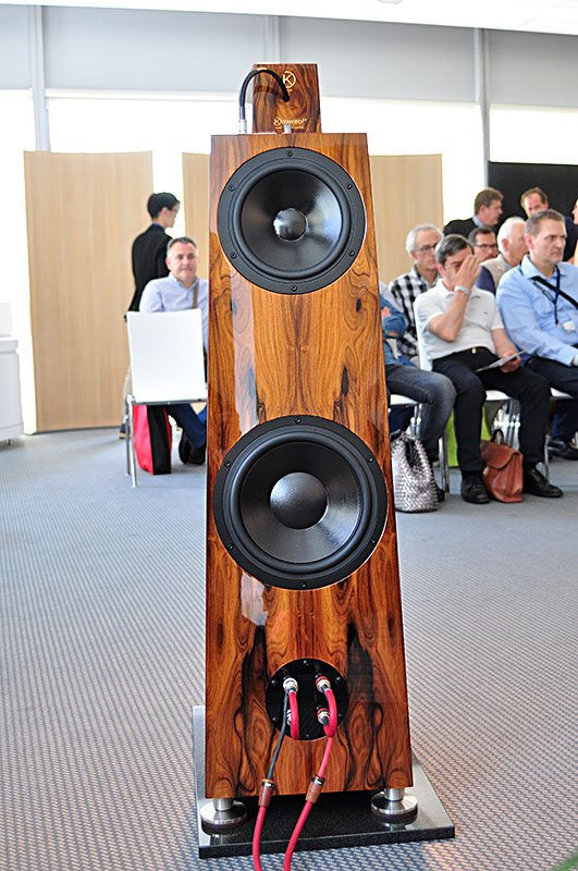 Kaiser_Acoustics_Kawero!_High_End_Munich_2018