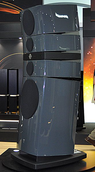 Focal_Grande_Utopia_EM_EVO_High_End_Munich_2018