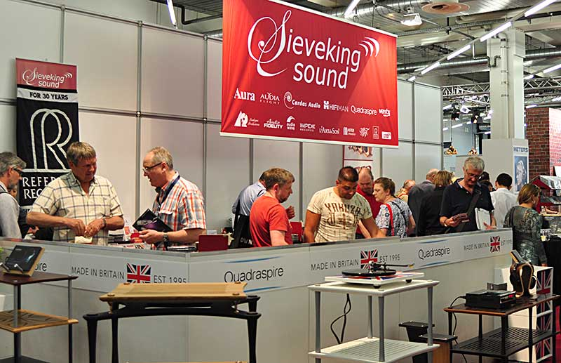 Sieveking_sound_High_End_Munich_2018