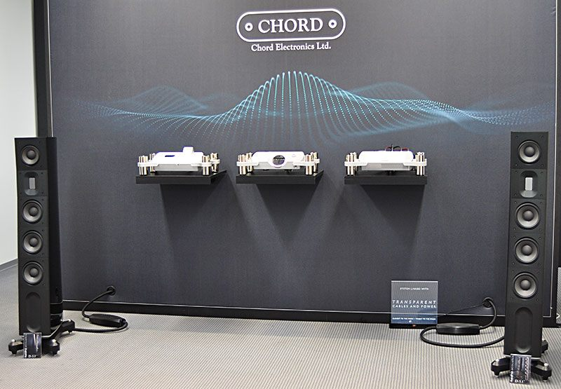 Chord_Electronics_Raidho_High_End_Munich_2018