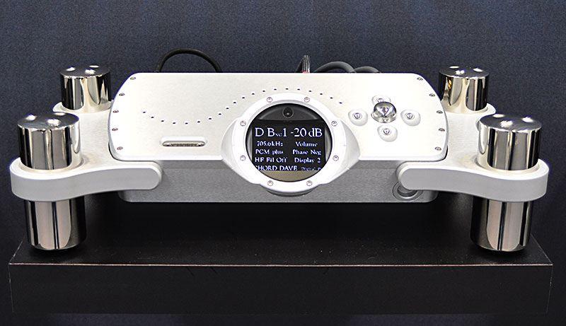 43_Chord_Electronics_DAVE_DAC