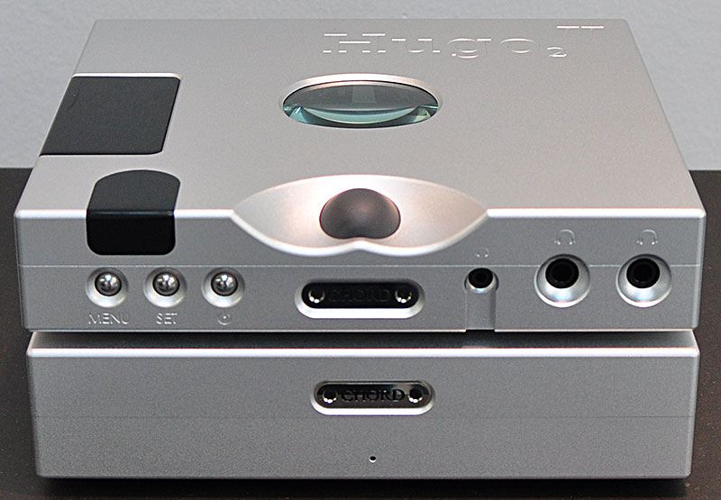 Chord_Electronics_HugoTT2_High_End_Munich_2018