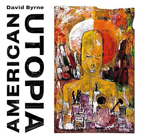 David_Byrne_American_Utopia_Cover