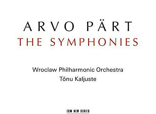 Arvo_Pärt_The_Symphonies_ECM