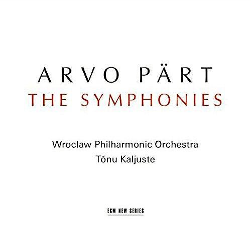 Arvo_Pärt_The_Symphonies_ECM