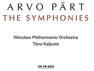 Arvo_Pärt_The_Symphonies_ECM_Beitragsbild
