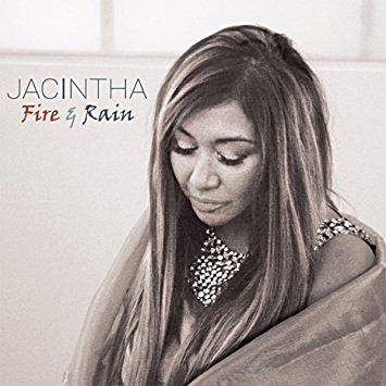 Jacintha_Fire_&_Rain