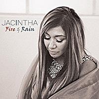 Jacintha_Fire_&_Rain_Beitragsbild