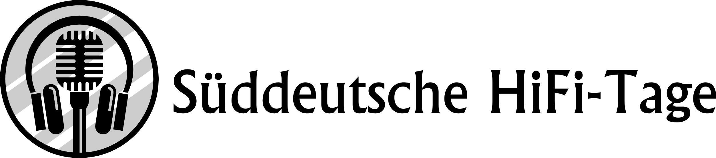 Süddeutsche HiFi-Tage