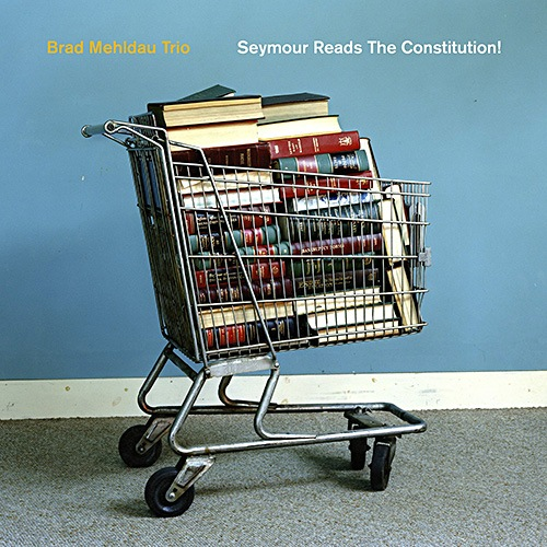 Seymour_Reads_the_Constitution!