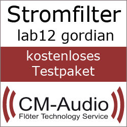 Sound Chips von Biophotone - HiFi Test