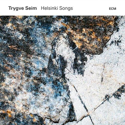 Trygve_Seim_Helsinki_Songs_ECM.jpg