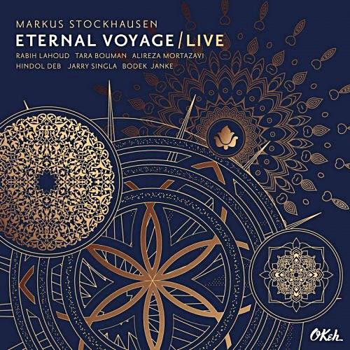 Markus_Stockhausen_Eternal_Voyage_Live