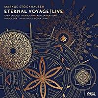 Markus_Stockhausen_Eternal_Voyage_Live_Beitragsbild