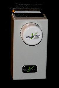 Vortex-HiFi B.O.B.-Filter Upgrade Diamant