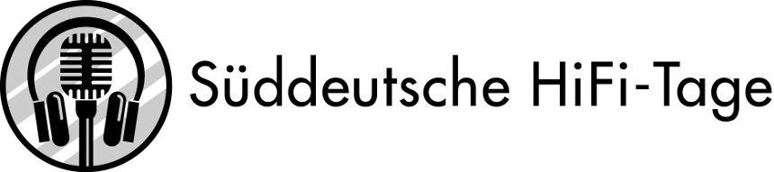 sueddeutsche-hifitage-Logo