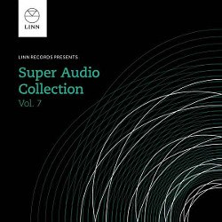 Audiophiles Silberkabel von NovaPad-audio - HiFi Test