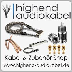 KREA-Pucks von Meisel-Audio - HiFi Test