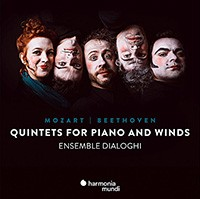 Ensemble_Dialoghi_Mozart-&-Beethoven_Quintets_for_piano_and_winds_Beitragsbild