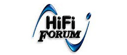 Logo Hififorum