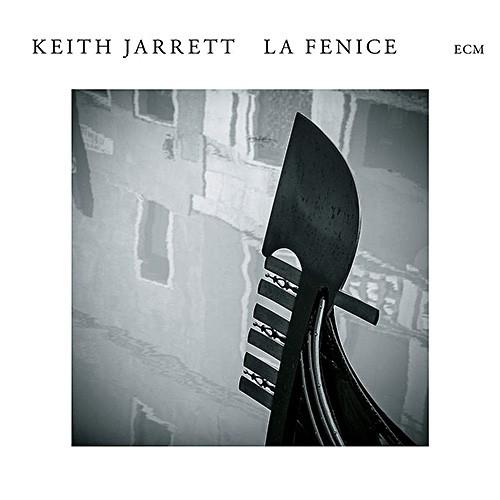 Keith-Jarret-La-Fenice