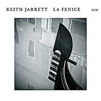 Keith Jarrett La Fenice