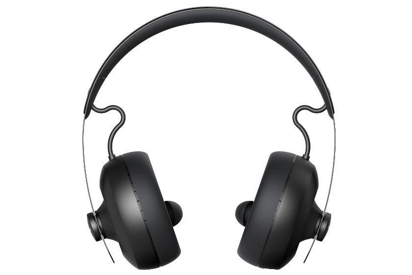 Nuraphone Headphone