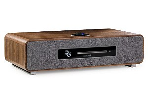 Ruark Audio R5 Front