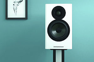 Acoustic Energy AE500