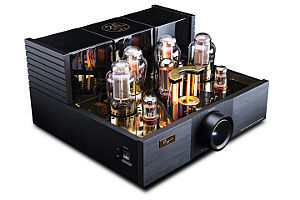 Cayin A845 Pro