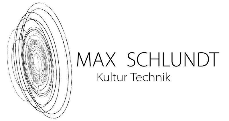 Max Schlundt Logo