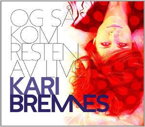 KARI BREMNES