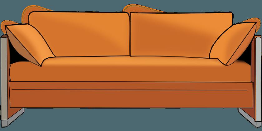 Rückwärtige Wandreflexionen reduzieren
