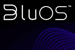 bluOS