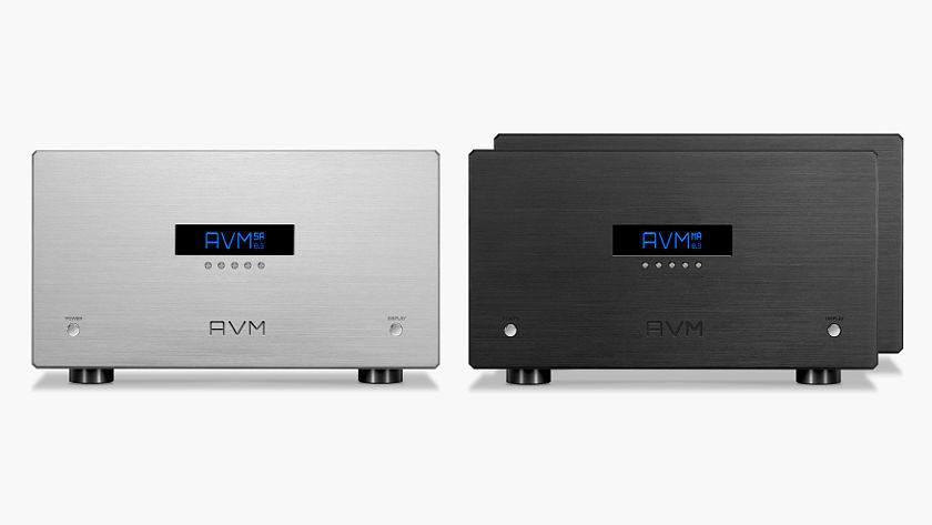 AVM SA 8.3 und MA 8.3
