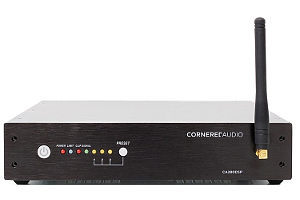 Cornered Audio CA280 Front
