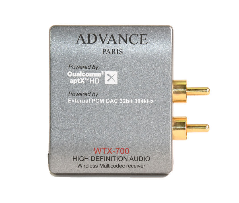 Adapter WTX-700