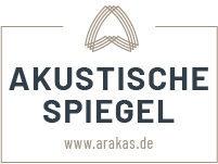 ARAKAS - Akustische Spiegel