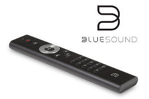 Bluesound RC1
