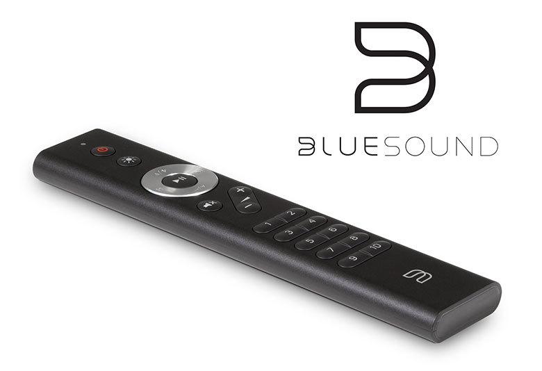 Bluesound RC1