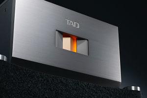 TAD M700 Endststufe