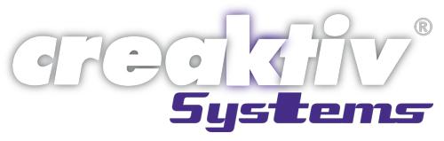 Hybrid LP-Optimizer von creaktiv Systems - HiFi Test